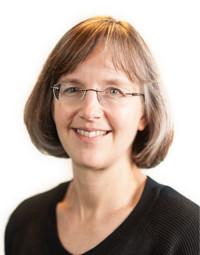 Dr Lorenda Smith Kanata Optometry Centre